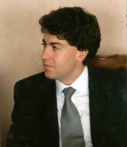 Marco Riani